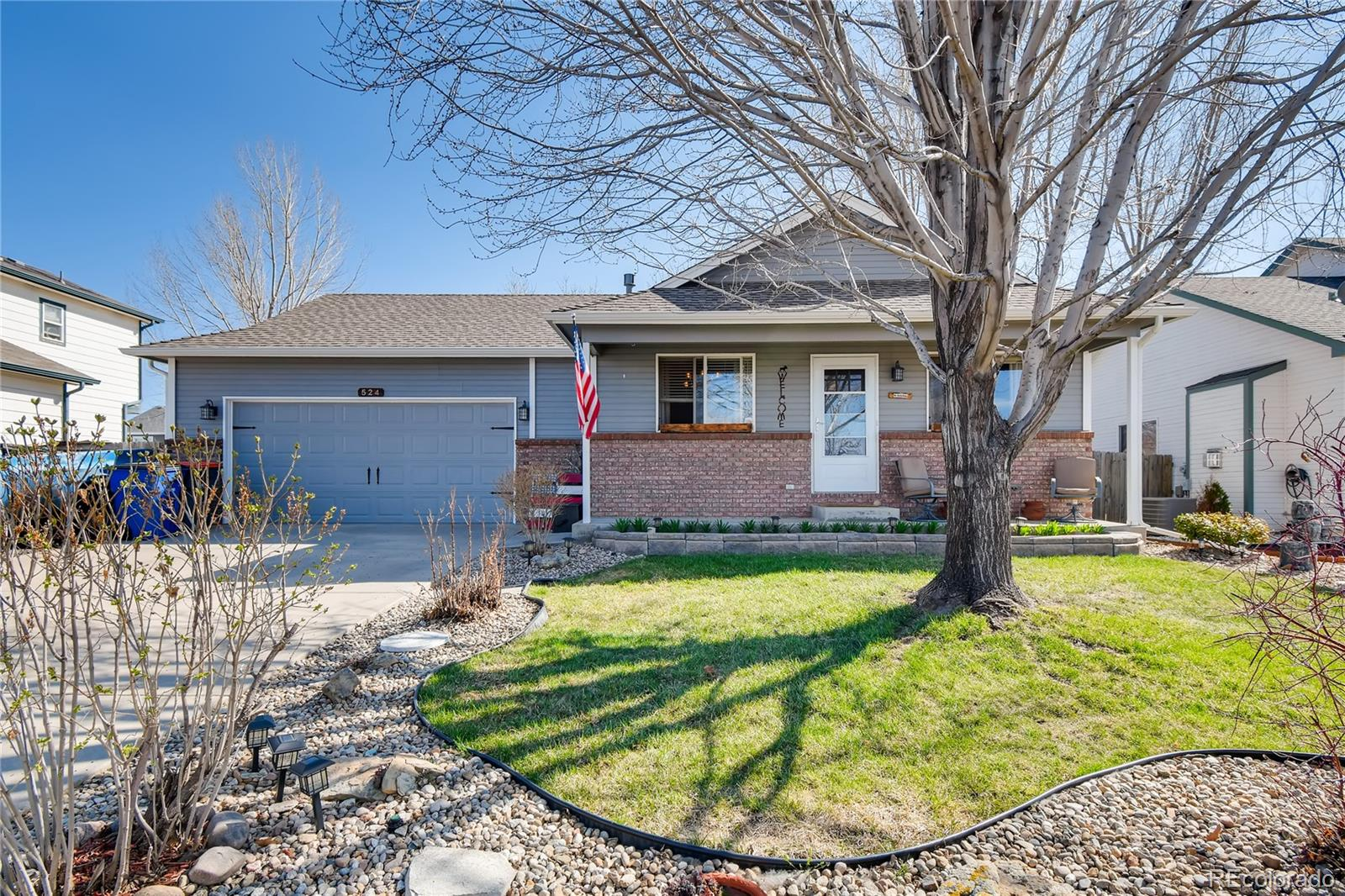MLS# 3845561 - 2 - 524 Hawthorn Circle, Frederick, CO 80530