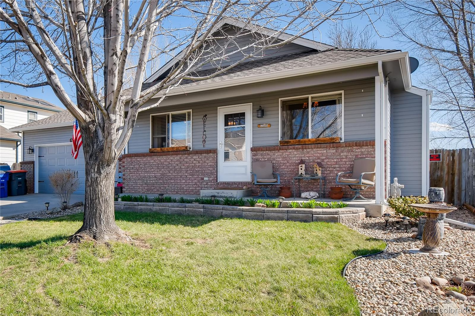 MLS# 3845561 - 3 - 524 Hawthorn Circle, Frederick, CO 80530