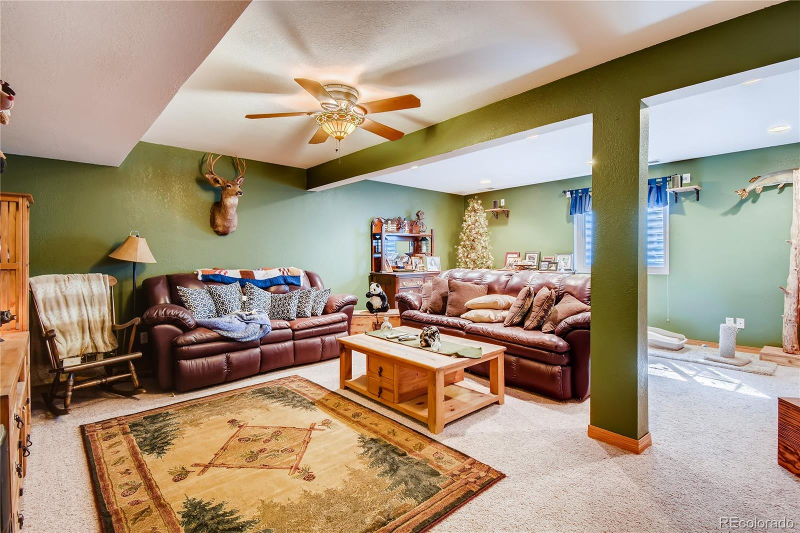 MLS# 3845561 - 21 - 524 Hawthorn Circle, Frederick, CO 80530