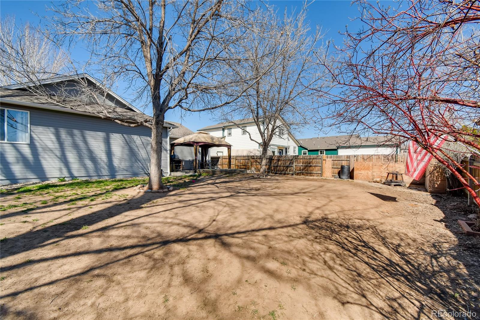 MLS# 3845561 - 28 - 524 Hawthorn Circle, Frederick, CO 80530