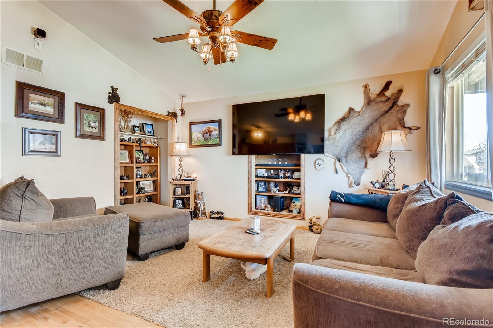 MLS# 3845561 - 5 - 524 Hawthorn Circle, Frederick, CO 80530