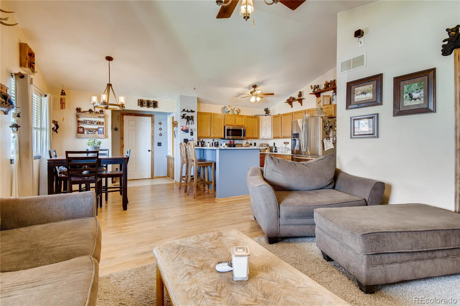 MLS# 3845561 - 6 - 524 Hawthorn Circle, Frederick, CO 80530