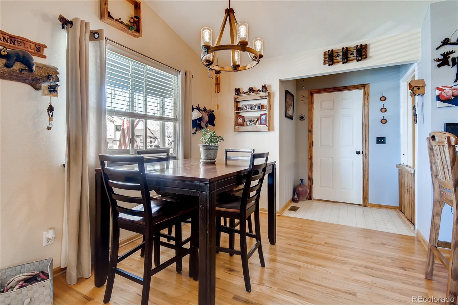 MLS# 3845561 - 7 - 524 Hawthorn Circle, Frederick, CO 80530