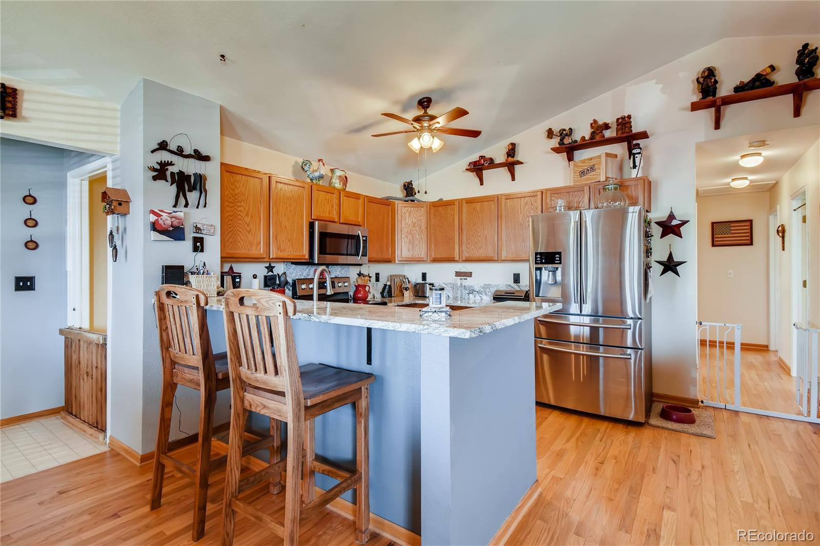 MLS# 3845561 - 8 - 524 Hawthorn Circle, Frederick, CO 80530