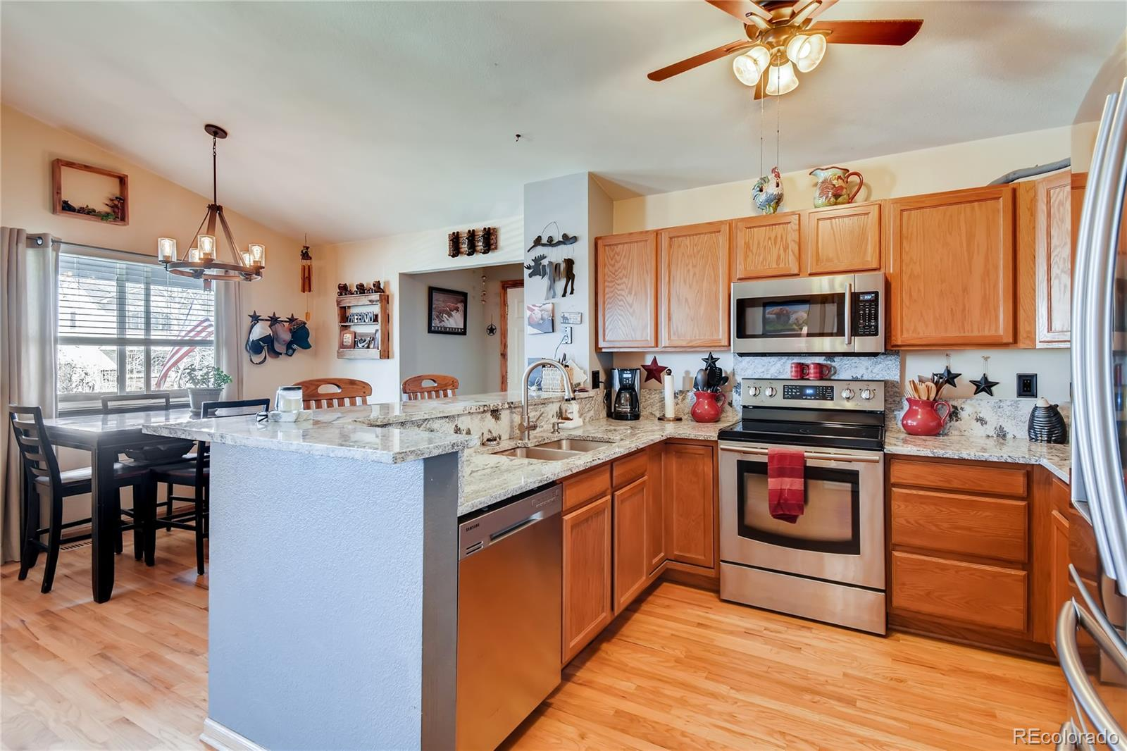 MLS# 3845561 - 9 - 524 Hawthorn Circle, Frederick, CO 80530