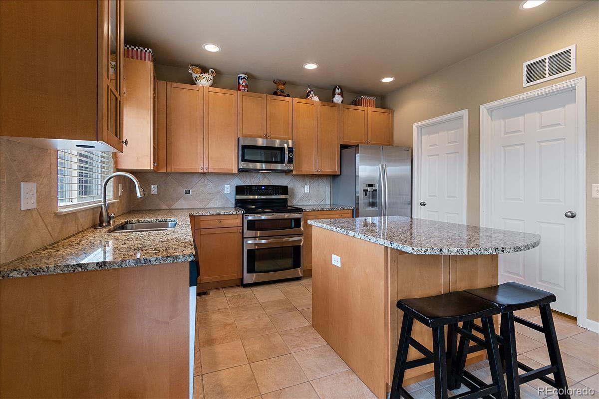 MLS# 3846027 - 12 - 4365 Applecrest Circle, Castle Rock, CO 80109