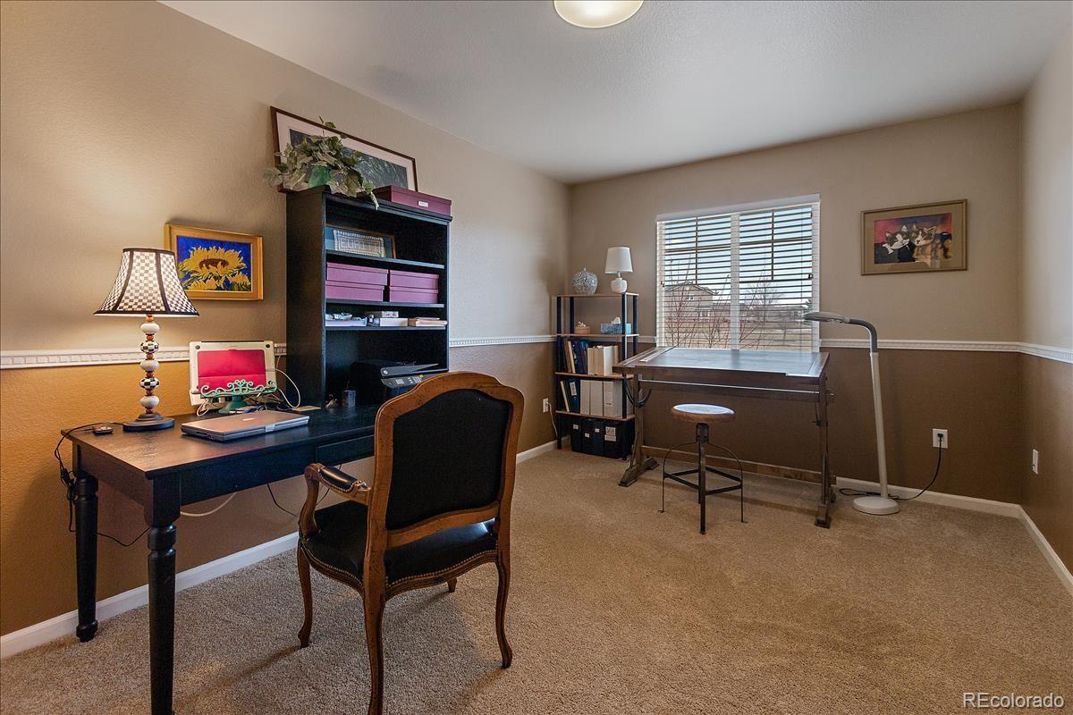 MLS# 3846027 - 22 - 4365 Applecrest Circle, Castle Rock, CO 80109
