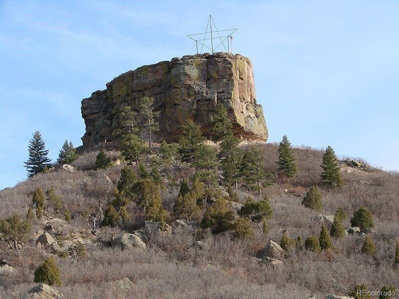 MLS# 3846027 - 29 - 4365 Applecrest Circle, Castle Rock, CO 80109