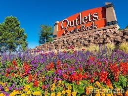 MLS# 3846027 - 31 - 4365 Applecrest Circle, Castle Rock, CO 80109