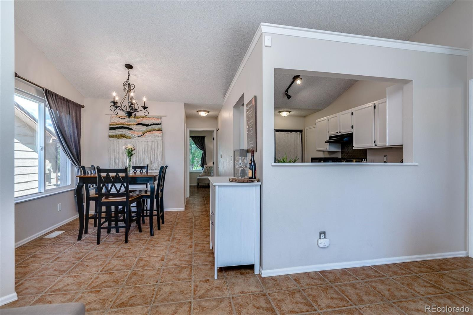 MLS# 3847207 - 18 - 6565 Mohican Drive, Colorado Springs, CO 80915