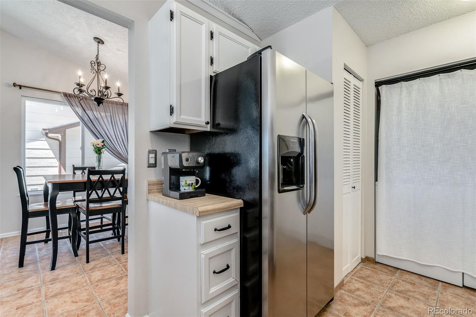 MLS# 3847207 - 29 - 6565 Mohican Drive, Colorado Springs, CO 80915