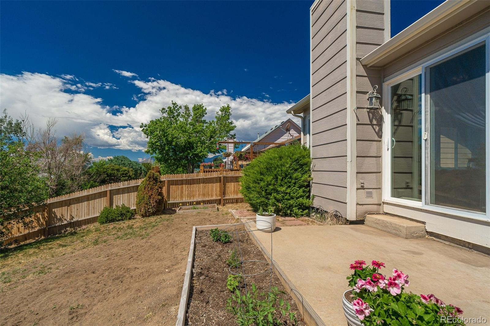 MLS# 3847207 - 38 - 6565 Mohican Drive, Colorado Springs, CO 80915