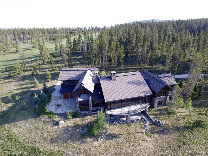 MLS# 3853727 - 7 - 101 County Road 5197 , Tabernash, CO 80478