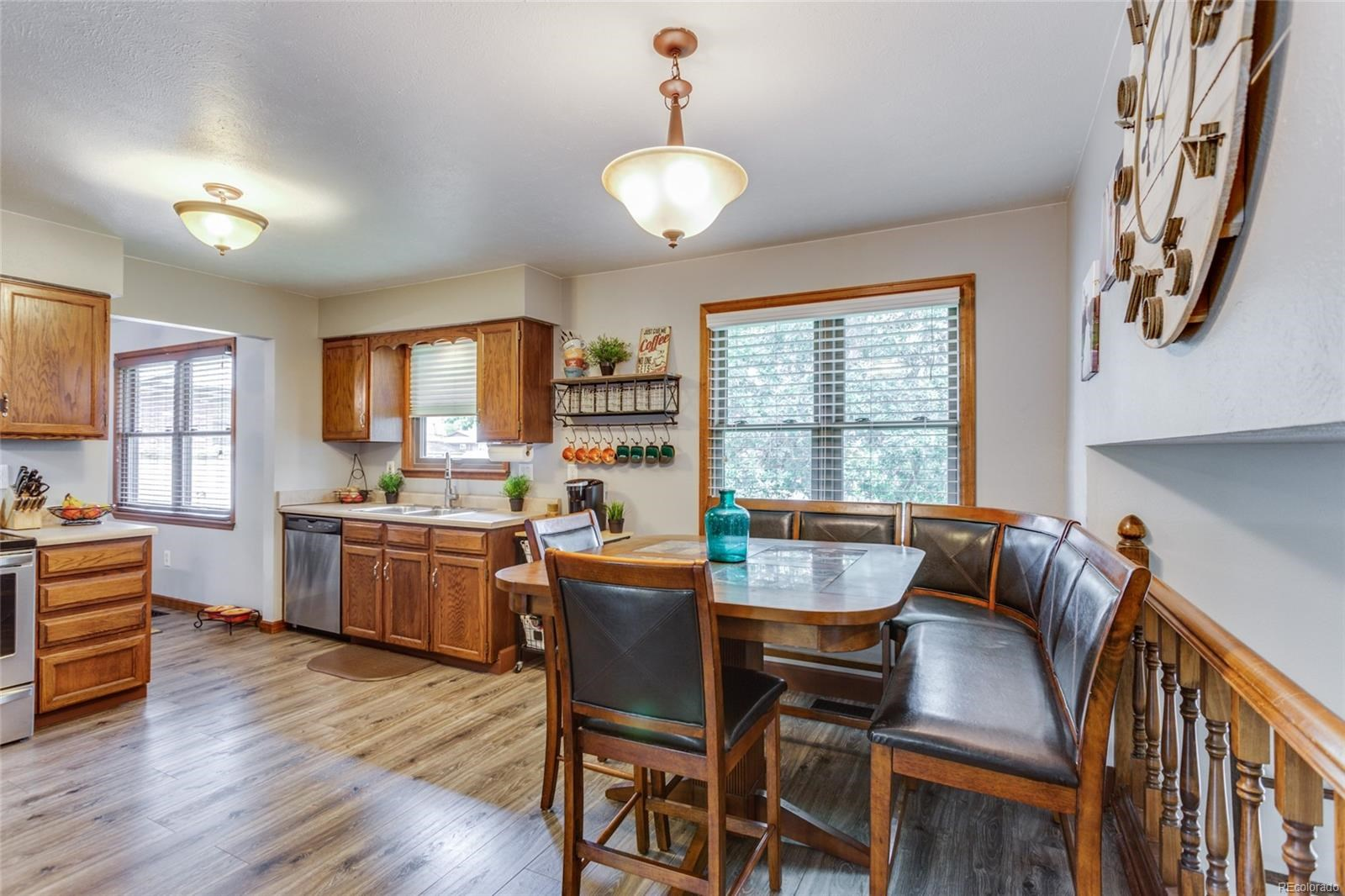 MLS# 3854967 - 11 - 8958 Winona Court, Westminster, CO 80031