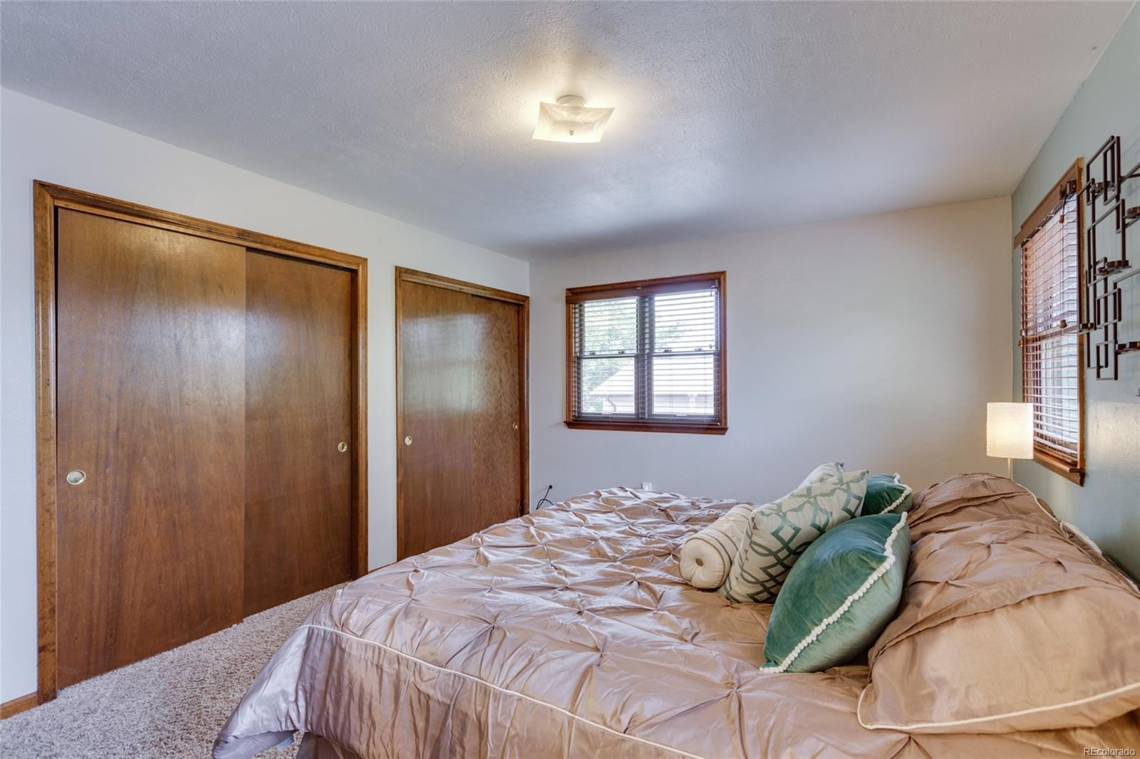 MLS# 3854967 - 12 - 8958 Winona Court, Westminster, CO 80031