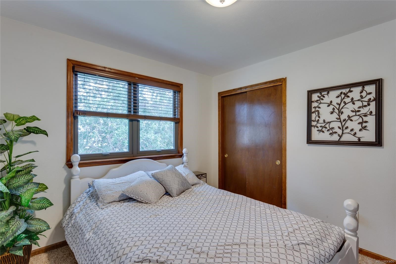 MLS# 3854967 - 19 - 8958 Winona Court, Westminster, CO 80031