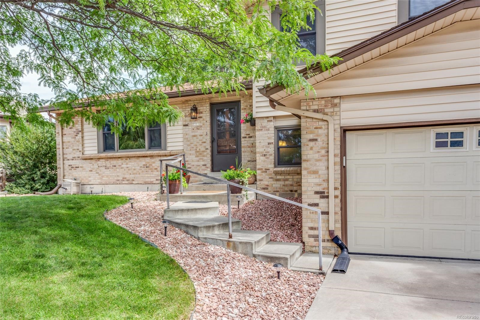MLS# 3854967 - 3 - 8958 Winona Court, Westminster, CO 80031