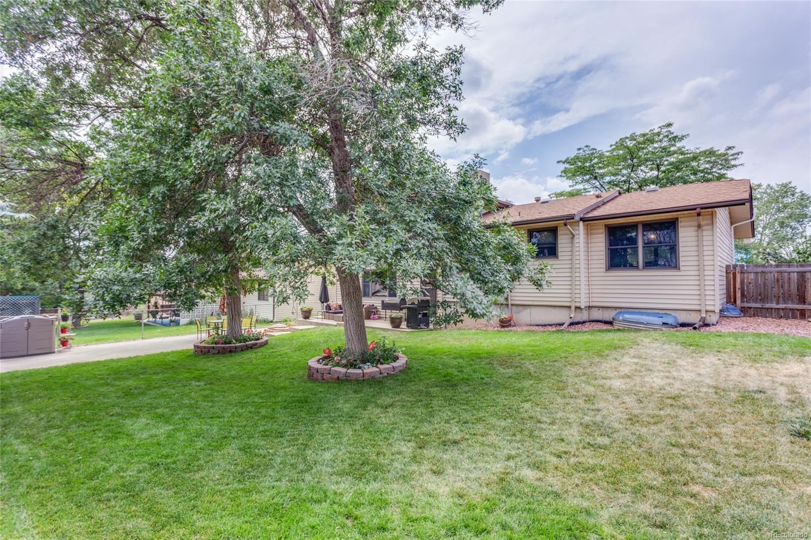 MLS# 3854967 - 29 - 8958 Winona Court, Westminster, CO 80031