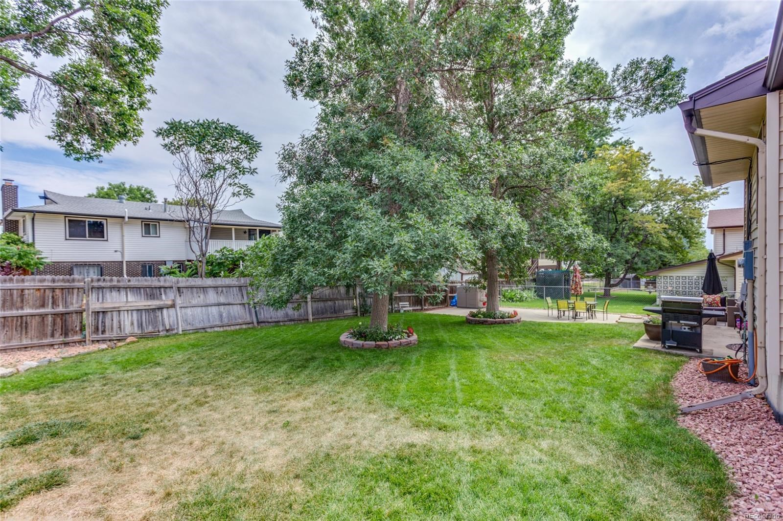 MLS# 3854967 - 30 - 8958 Winona Court, Westminster, CO 80031