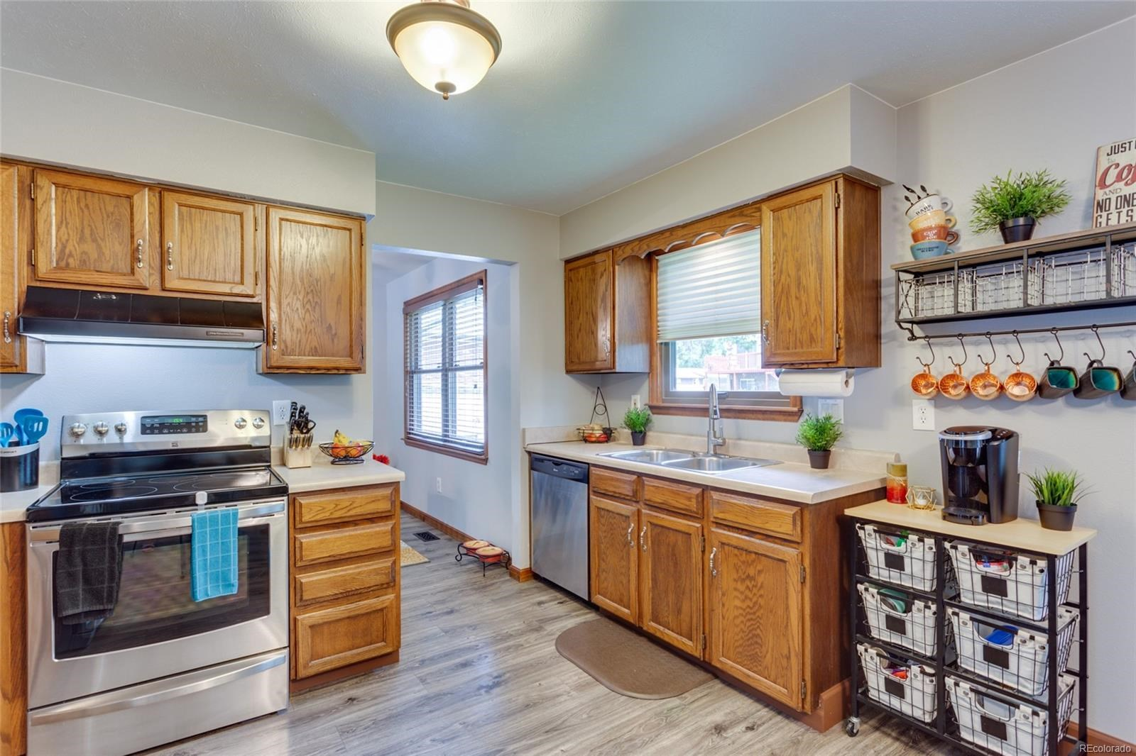 MLS# 3854967 - 9 - 8958 Winona Court, Westminster, CO 80031
