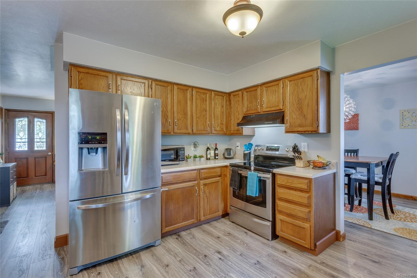 MLS# 3854967 - 10 - 8958 Winona Court, Westminster, CO 80031