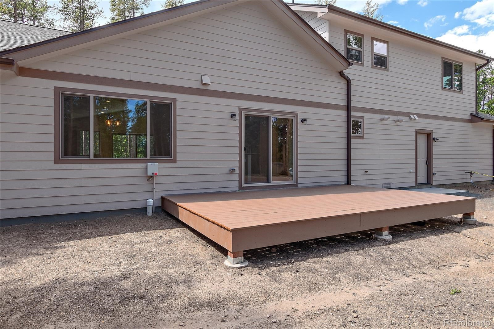 MLS# 3859300 - 24 - 10892 Barker Avenue, Conifer, CO 80433