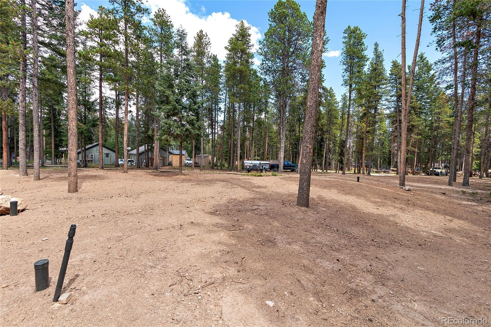 MLS# 3859300 - 25 - 10892 Barker Avenue, Conifer, CO 80433