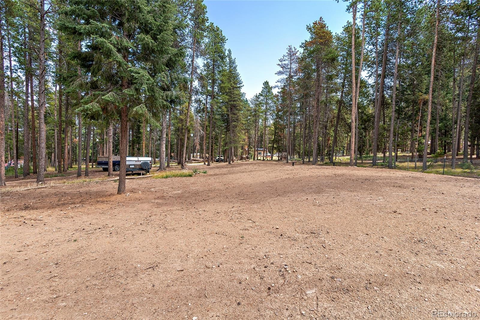 MLS# 3859300 - 26 - 10892 Barker Avenue, Conifer, CO 80433