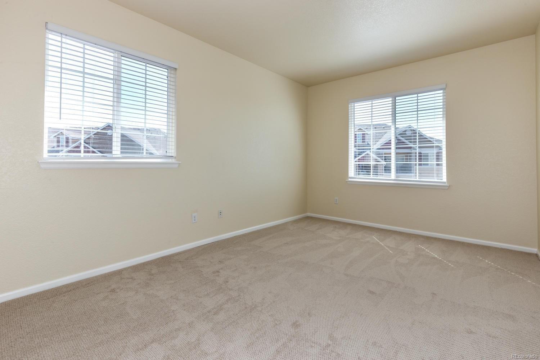 MLS# 3859830 - 1 - 15700  E Jamison Drive, Englewood, CO 80112
