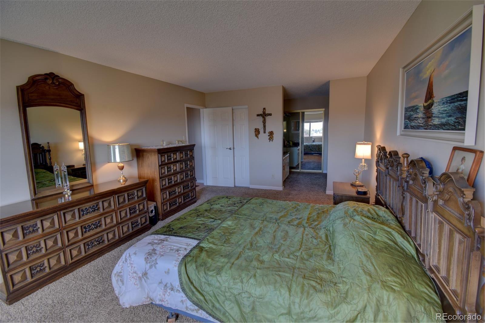 MLS# 3873576 - 1 - 14000  E Linvale Place, Aurora, CO 80014