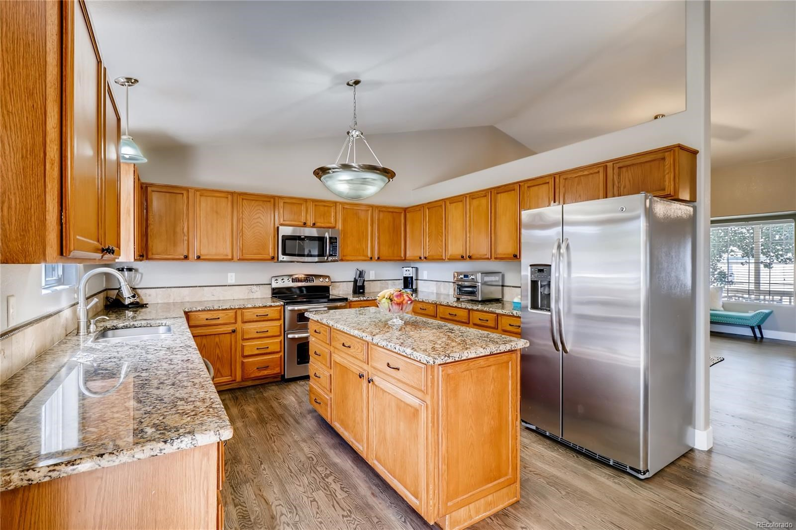 MLS# 3879608 - 1 - 3776  Homestead Drive, Mead, CO 80542