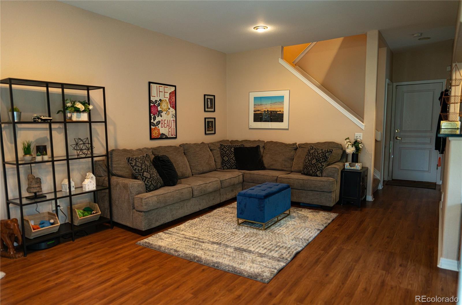 MLS# 3882850 - 3 - 5648 W Center Avenue, Lakewood, CO 80226