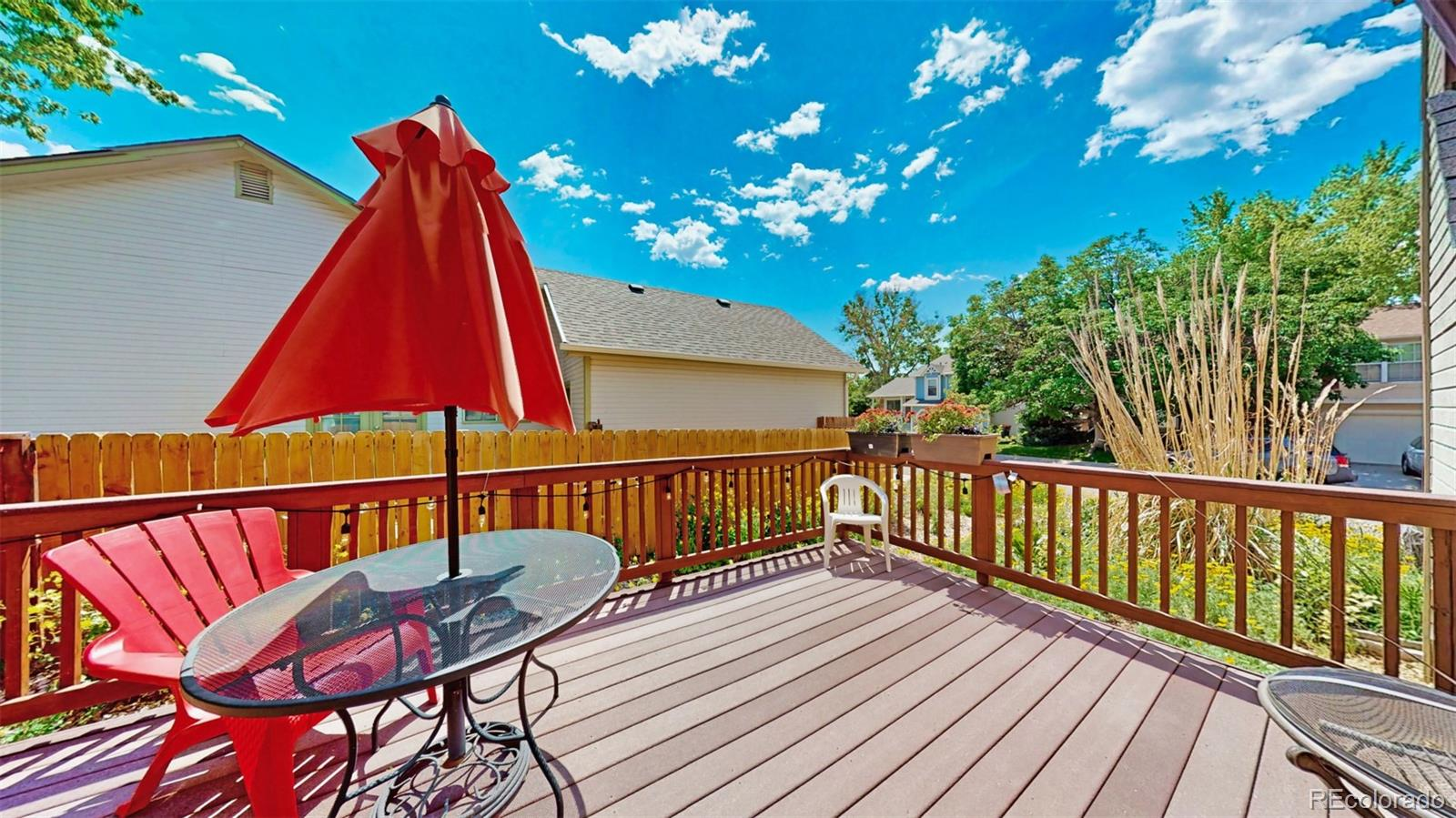 MLS# 3885943 - 27 - 313 Mulberry Circle, Broomfield, CO 80020