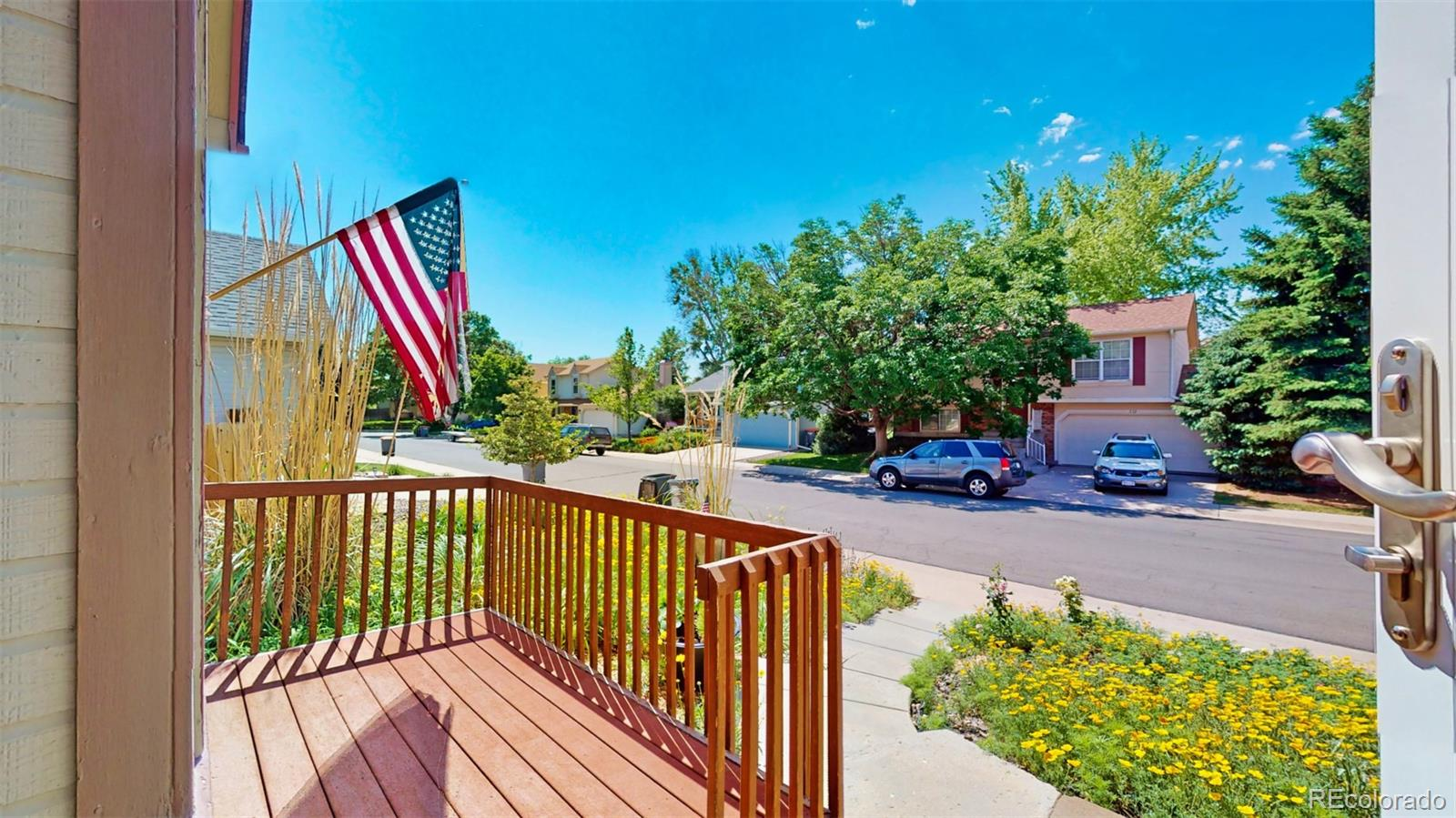 MLS# 3885943 - 5 - 313 Mulberry Circle, Broomfield, CO 80020