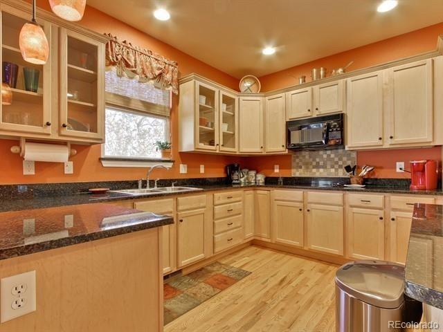 MLS# 3894201 - 1 - 9054  Eldorado Avenue, Frederick, CO 80504
