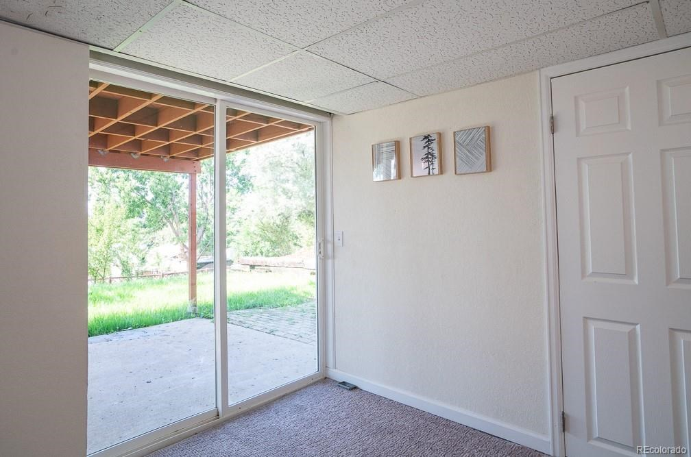 MLS# 3896837 - 1 - 18059  E Oxford Drive, Aurora, CO 80013