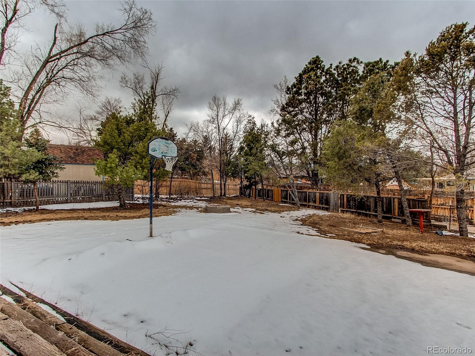 MLS# 3897576 - 34 - 3076 Oro Blanco Drive, Colorado Springs, CO 80917