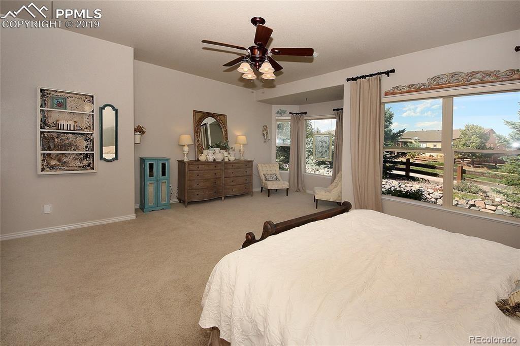 MLS# 3898455 - 1 - 9806  Kings Canyon Drive, Peyton, CO 80831