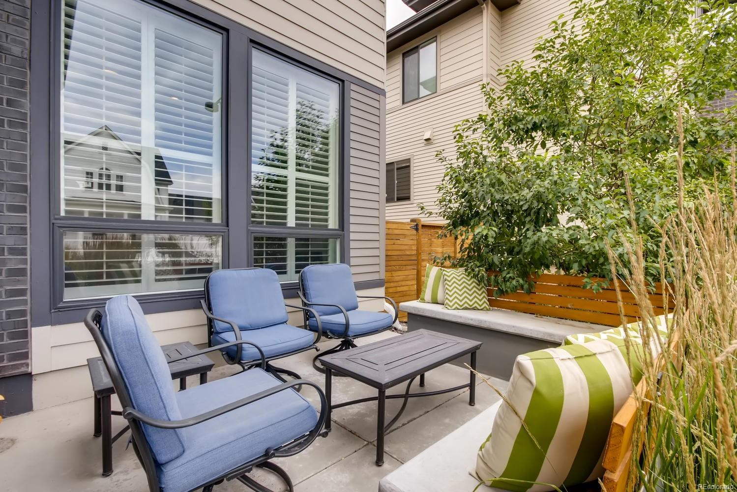 MLS# 3898761 - 2 - 8901 E 52nd Place, Denver, CO 80238