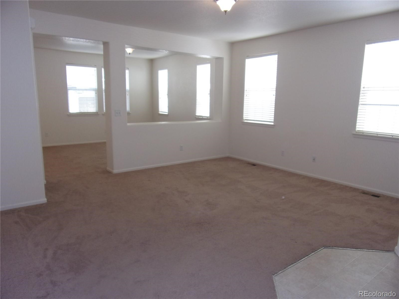 MLS# 3905855 - 8269 E 28th Place, Denver, CO 80238