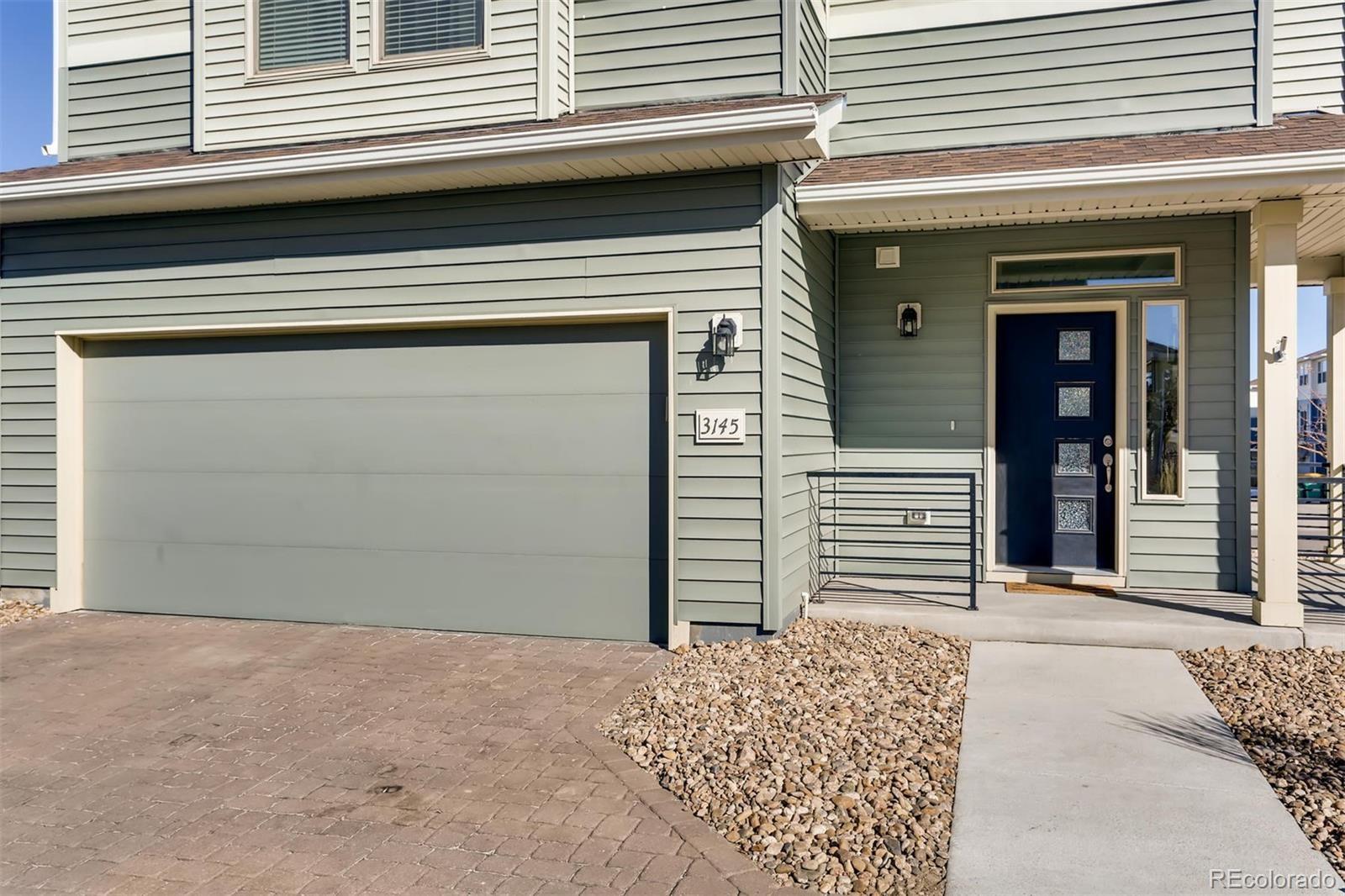 MLS# 3922146 - 4 - 3145 Hardin Street, Castle Rock, CO 80109