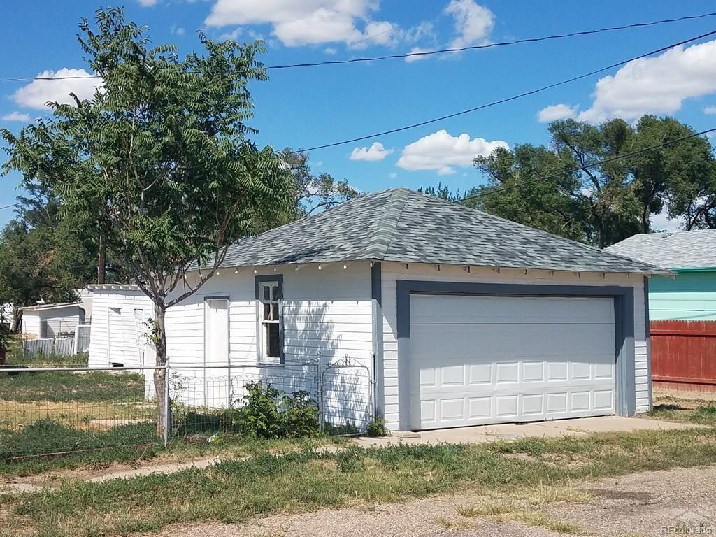 MLS# 3925421 - 37 - 223 Nebraska Street, Sugar City, CO 81076