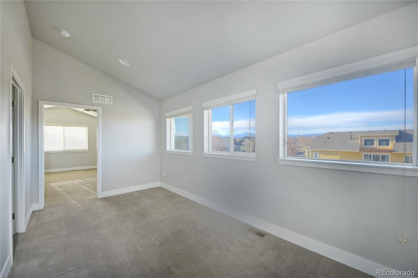 MLS# 3928660 - 16 - 1444 Moonlight Drive, Longmont, CO 80504