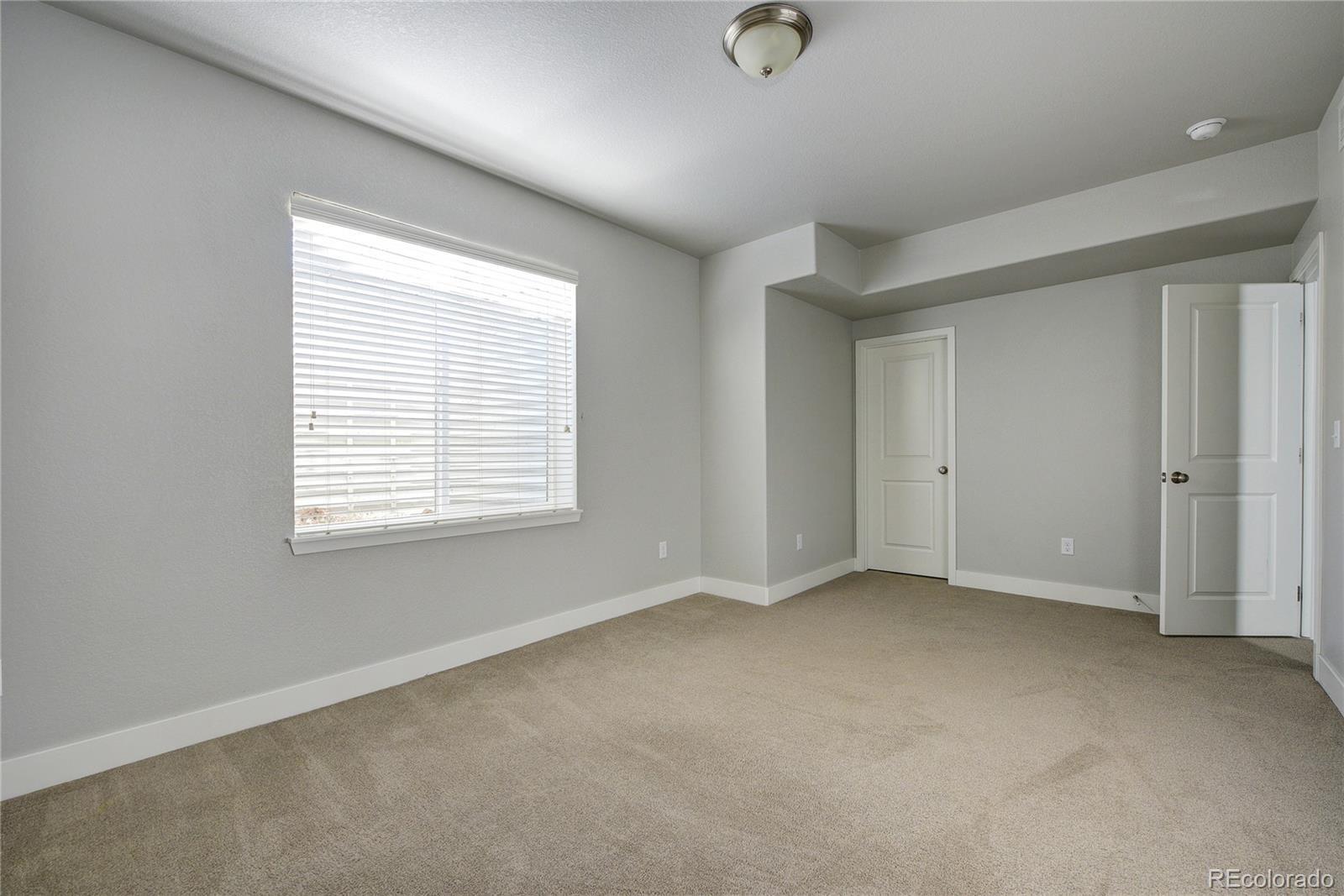 MLS# 3928660 - 25 - 1444 Moonlight Drive, Longmont, CO 80504