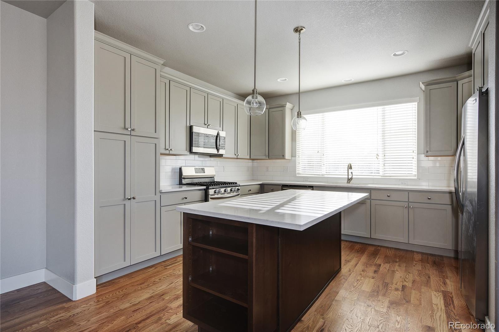 MLS# 3928660 - 7 - 1444 Moonlight Drive, Longmont, CO 80504