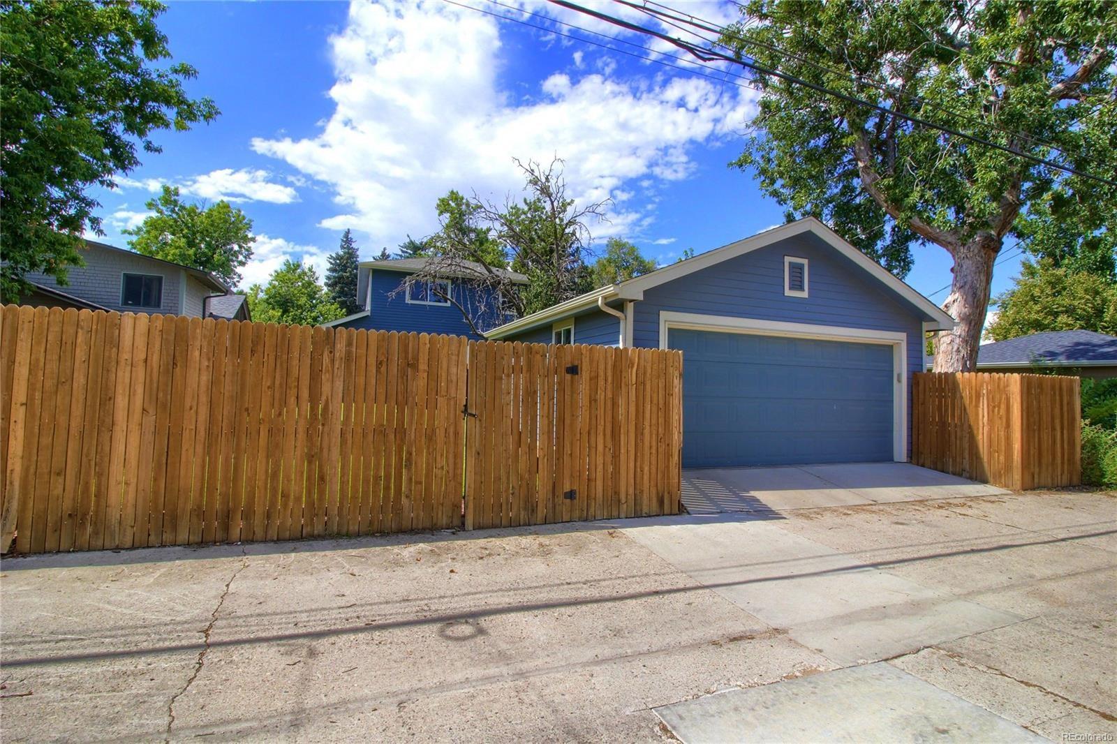 MLS# 3933696 - 37 - 5020 Stuart Street, Denver, CO 80212