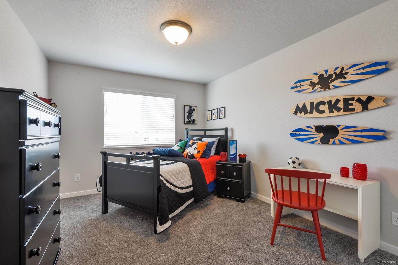 MLS# 3933981 - 28 - 1380 Cimarron Circle, Eaton, CO 80615