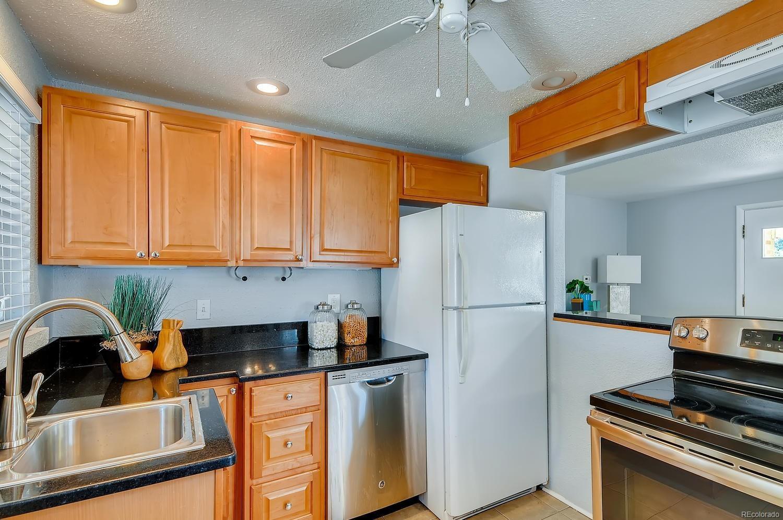 MLS# 3936462 - 9 - 373 S Locust Street, Denver, CO 80224