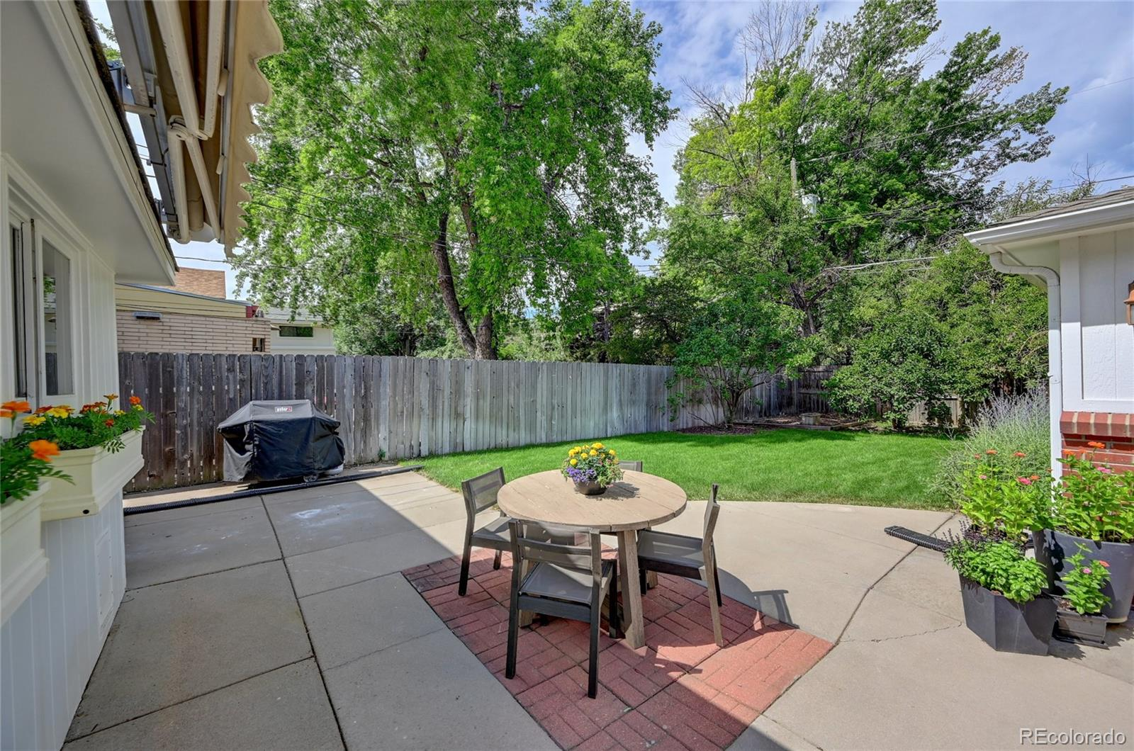 MLS# 3941495 - 27 - 231 Hudson Street, Denver, CO 80220