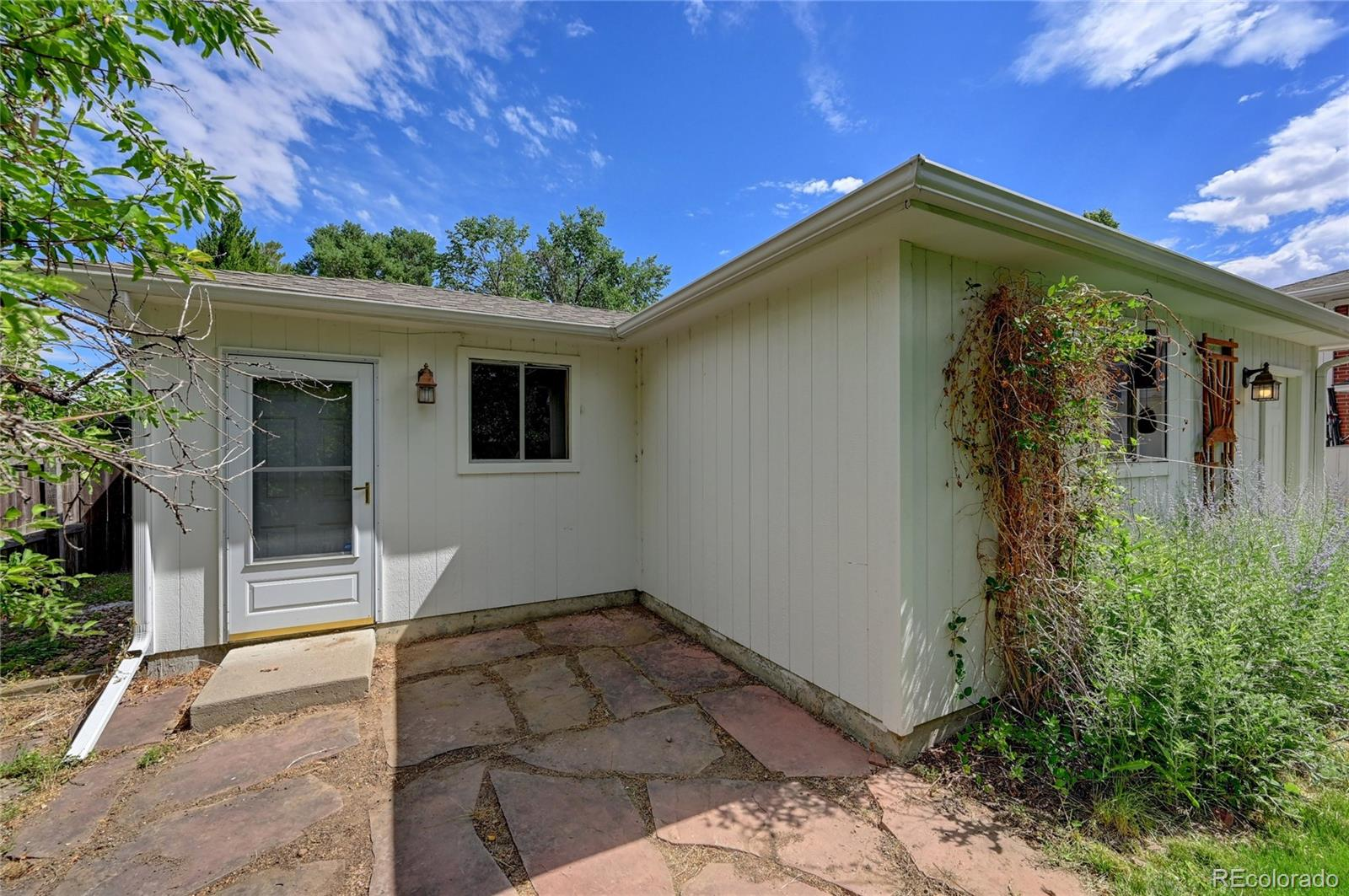 MLS# 3941495 - 6 - 231 Hudson Street, Denver, CO 80220